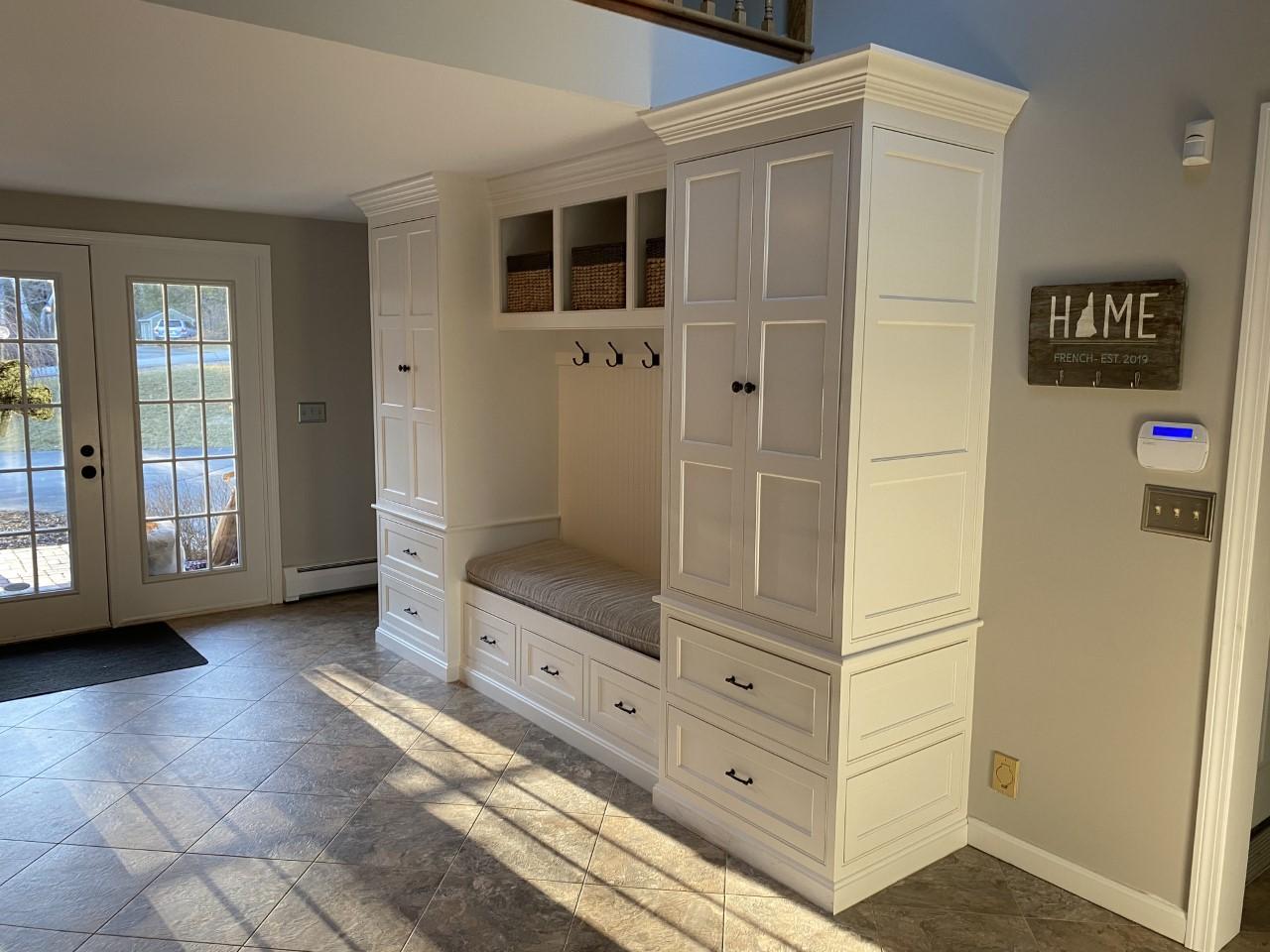 gregg-cabinet